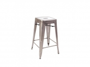 648-thickbox_defaultloft-counter-stool2