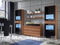 Купити    Продаж в Івано-Франківську  525bb4294e673